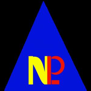 Nam Phát - đơn vị thi công sơn công nghiệp