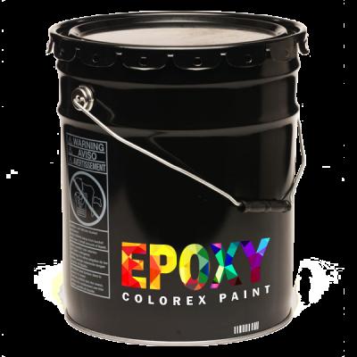 SƠN CHỐNG TRƯỢT EPO TC E3100