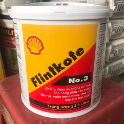 Màng chống thấm Flinkote No.3