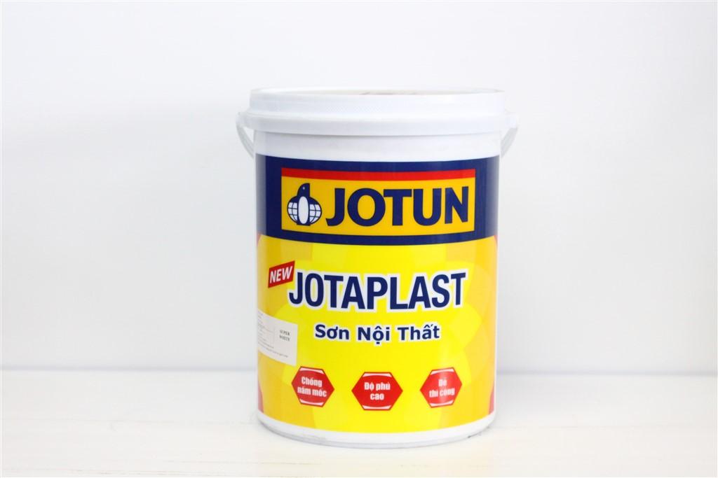 sơn nội thất Jotaplast