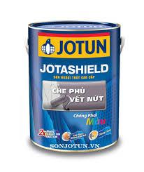 SƠN JOTUN JOTASHIELD