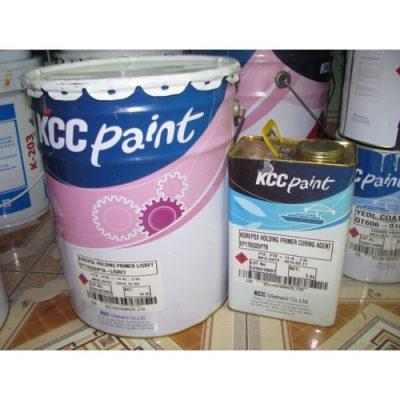 sơn chống axit
